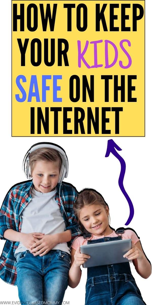 internet-safety-for-kids