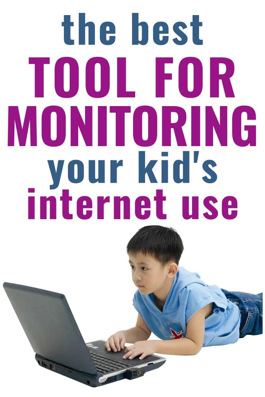 Bark-protecting-kids-online