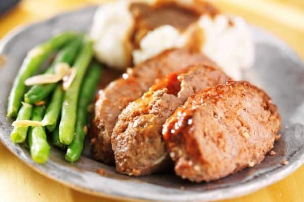 meatloaf-freezer-meal