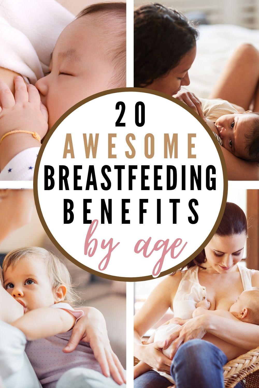 breastfeeding-benefits-by-age
