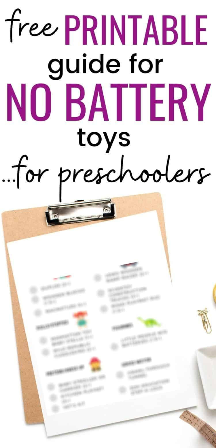 Battery-free-preschool-toys-for-Christmas