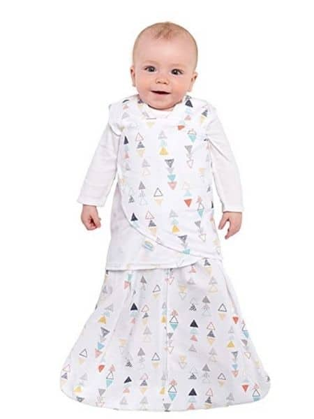 baby-in-halo-sleep-sack-with-arms-out