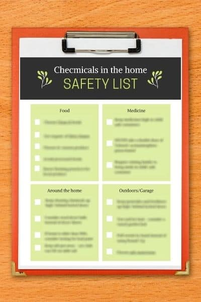 This image has an empty alt attribute; its file name is chemical-safety-checklist.jpg
