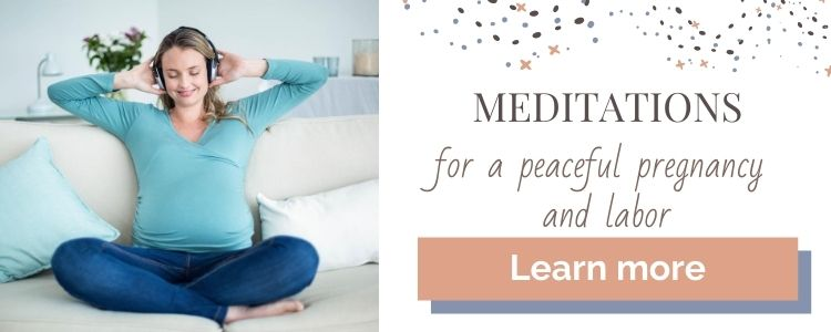meditations-for-pregnancy-and-labor-1
