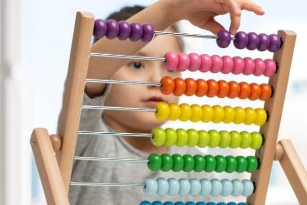 homeschool-math-manipulative