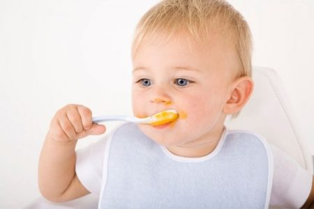 Is homemade baby food safer than store bought?