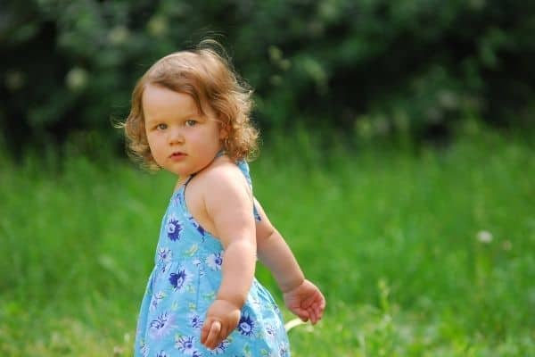 pretty-toddler-girl-with-chubby-cheeks-from-tandem-nursing