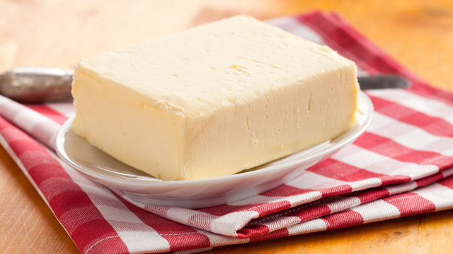 Image result for saturated fat