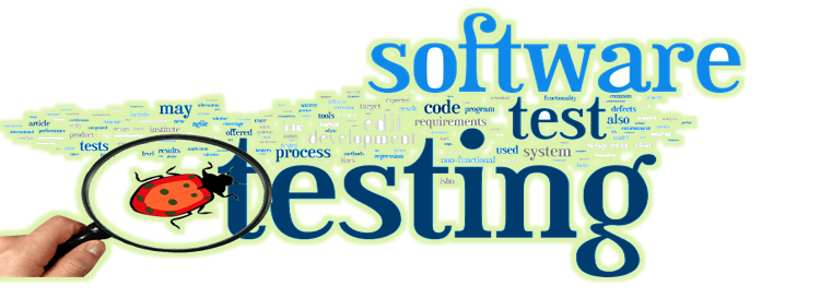 Software Testing Training (ISTQB)