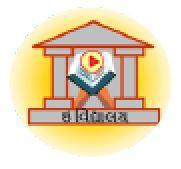 eV_logo_new