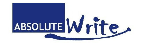 absolute-write-logo