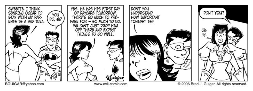 How Cap Met Miss Match