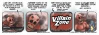 comic-2008-02-26-occulores-Villain-Zone.jpg