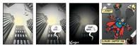 comic-2008-03-17-commanders-secret-part-one.jpg