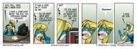 comic-2008-11-22-Winning-the-VILF.jpg