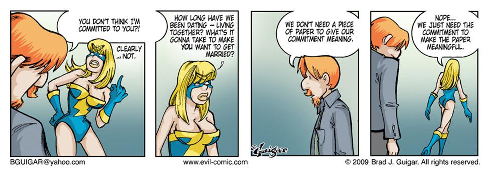 Keagan And Lightning Lady Break Up