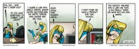 comic-2009-07-25-Khan-Con_Part-Two.jpg