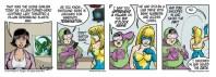comic-2012-07-12-Identity-Crisis-two.jpg