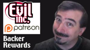 Patreon-backer-panel