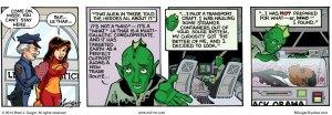 Evil Inc by Brad Guigar 20140324