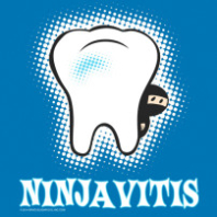 Ninjavitis_web-template-202x202