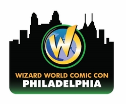 Wizard-World-Philadelphia