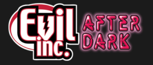 Evil-Inc-After-Dark-logo