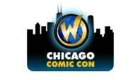 WizardWorld_Chicago