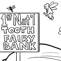 10_26_Tooth-fairy-bank