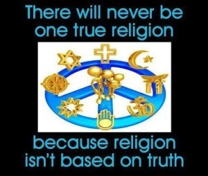 religion-isnt-based-on-truth-300x254