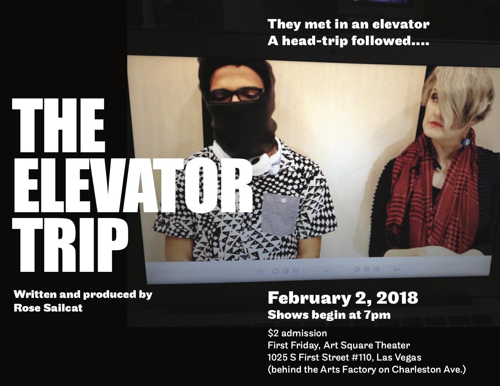 The-Elevator-Trip-2-fin