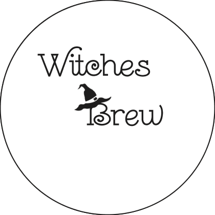 Witches Brew Unique, Signature Scented Bath & Body Products