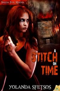 a-stitch-on-time