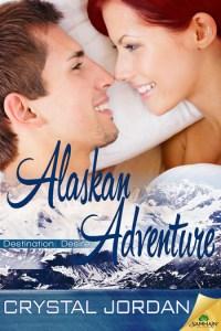 alaskan-adventure