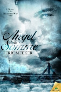 angel-of-the-somme