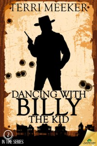 dancing-with-billy-the-kid