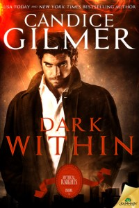 dark-within