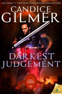 darkest-judgment