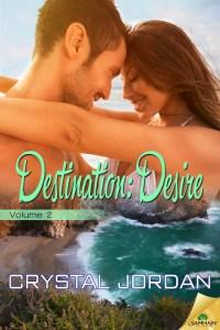 destination-desire-volume-2