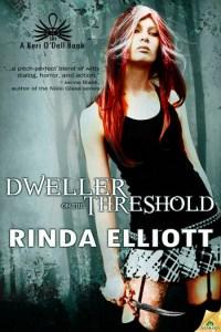 dweller-on-the-threshold