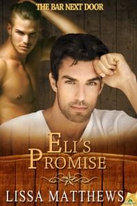 elis-promise