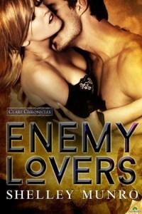 enemy-lovers