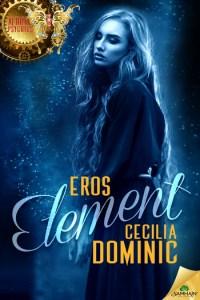 eros-element