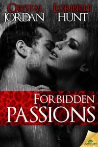 forbidden-passions-vol-2