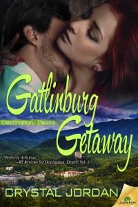 GatlinburgGetaway72lg
