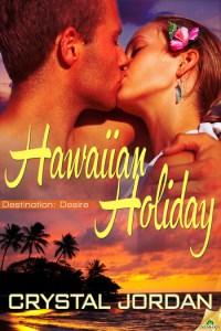 hawaiian-holiday