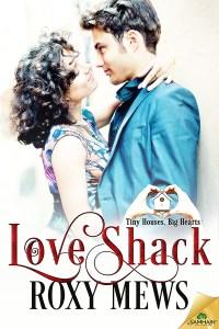 LoveShack72lg