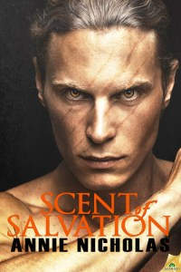 scent-of-salvation