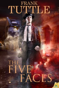 the-five-faces