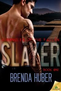 the-slayer